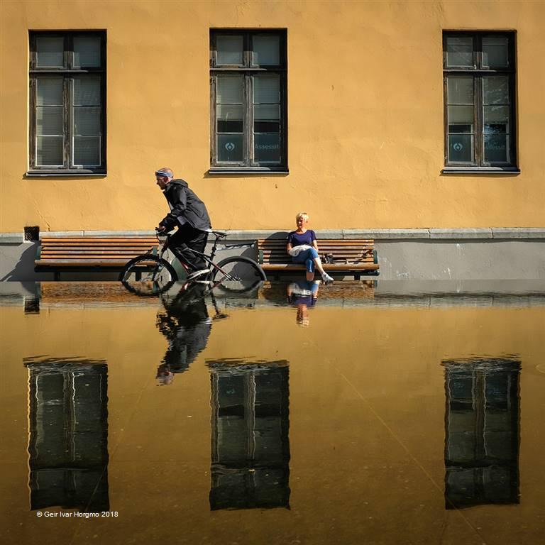 Geir Ivar Horgmo – Odd – Photo Travel